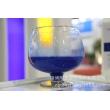 兰色 蓝色 陶瓷喷墨墨水,陶瓷墨水价格,国产陶瓷墨水