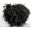 坯黑色 陶瓷色料供应,陶瓷坯用色料