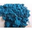 陶瓷高温颜料,陶瓷高温色料,陶瓷无机颜料,孔雀蓝