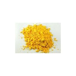 陶瓷包裹颜料 陶正包裹陶瓷颜料色料 包裹黄