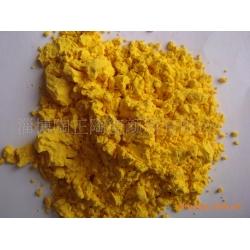 陶瓷颜料,高温陶瓷颜料,陶瓷色料 镨黄