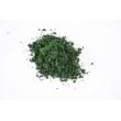 陶瓷颜料,高温陶瓷颜料,陶瓷用颜料,铬绿
